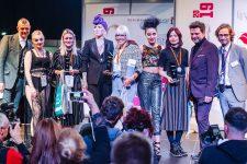 12 | hairGAMES 2019: Die Champions des Friseurhandwerks