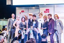 13 | hairGAMES 2019: Die Champions des Friseurhandwerks