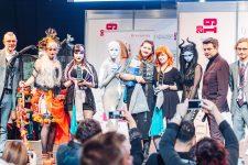 15 | hairGAMES 2019: Die Champions des Friseurhandwerks