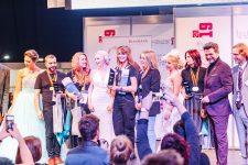 16 | hairGAMES 2019: Die Champions des Friseurhandwerks