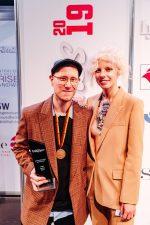 2 | hairGAMES 2019: Die Champions des Friseurhandwerks