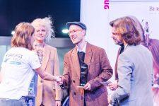 9 | hairGAMES 2019: Die Champions des Friseurhandwerks