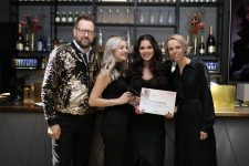 11 | Wella NTVA Co-Creation 2019