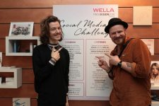 25 | Wella NTVA Co-Creation 2019