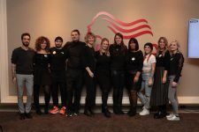 31 | Wella NTVA Co-Creation 2019
