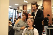 37 | Wella NTVA Co-Creation 2019