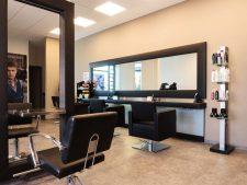 7 | Pure Hairstyle - Top Salon im Westen Münchens
