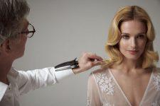 Frisuren-Trends 9 - Glamouröse Festtagslooks 2019