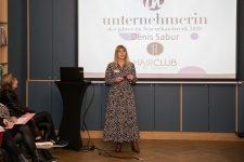 5   Leading Salon Ladies: Frauen in Führung