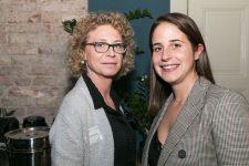 7   Leading Salon Ladies: Frauen in Führung