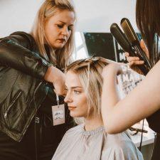 28 | TIGI ist offizieller Haarpartner der Miss Germany Wahl 2020