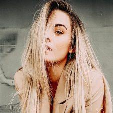 TIGI ist offizieller Haarpartner der Miss Germany Wahl 2020
