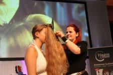 1 | Gelungener Auftakt von Beauty Live Kalkar und Hair-Factory Kalkar 2019