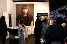 11 | Gelungener Auftakt von Beauty Live Kalkar und Hair-Factory Kalkar 2019