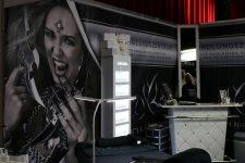 4 | Gelungener Auftakt von Beauty Live Kalkar und Hair-Factory Kalkar 2019