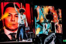 2 | Decades Show von Wahl goes international
