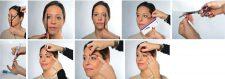 Perfekte Augenbrauen für jedes Gesicht