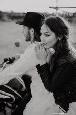 Frisuren-Trends 24 - Brauttrends 2020 by Nadine Kasten & Team