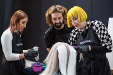 2 | Goldwell Education 2020