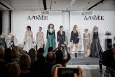 Frisuren-Trends 21 - Glamour-Weihnachts-Looks von André Märtens