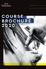 1 | Neues Jahr, neue Formate:  Das TIGI Education-Programm 2020