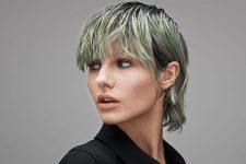 Frisuren-Trends 1 - HAIR I COLOR I STYLE