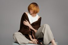 Frisuren-Trends 19 - HAIR I COLOR I STYLE
