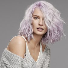 Frisuren-Trends 7 - HAIR I COLOR I STYLE