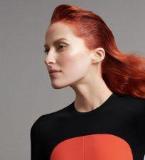 Frisuren-Trends 28 - GO BEYOND - Die Editorial Collection 2020 von Goldwell