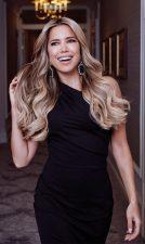 4 | Sylvie Meis ist neue Marken-Botschafterin für Great Lengths