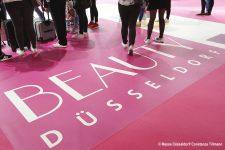 Erfolgreich für die Schönheit: 35 Jahre BEAUTY DÜSSELDORF - Bild