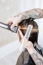 Frisuren-Trends 3 - Trendlook 2020 - Modern Dandy