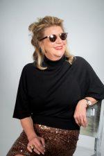 Frisuren-Trends 15 - Intercoiffure Andrea Filthaus zeigt Frauen 50+