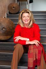 Frisuren-Trends 3 - Intercoiffure Andrea Filthaus zeigt Frauen 50+