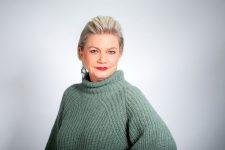 Frisuren-Trends 5 - Intercoiffure Andrea Filthaus zeigt Frauen 50+