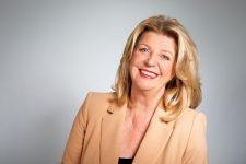 Frisuren-Trends 6 - Intercoiffure Andrea Filthaus zeigt Frauen 50+