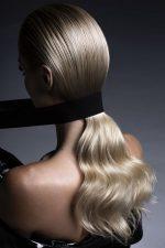 Frisuren-Trends 2 - WET-Kollektion Frühjahr/ Sommer 2020 von Eric Zemmour