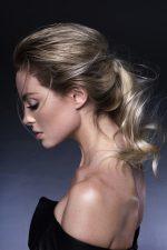 Frisuren-Trends 5 - WET-Kollektion Frühjahr/ Sommer 2020 von Eric Zemmour