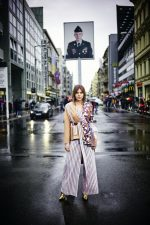 1   Fashion Report 2020 by Intercoiffure