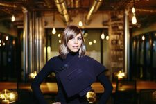 16 | Fashion Report 2020 by Intercoiffure