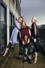 7   Fashion Report 2020 by Intercoiffure