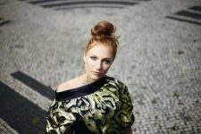 8   Fashion Report 2020 by Intercoiffure