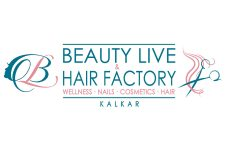 2 | Beauty Live Kalkar 2021