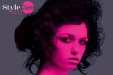 ++ Absage ++ StyleCom 2020 - Bild