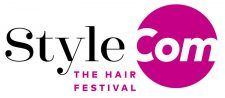 2 | StyleCom 2020