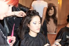 Frisuren-Trends 5 - EnJOY Beauty: Paul Mitchell® ist Styling-Profi bei der Fashion Week Berlin