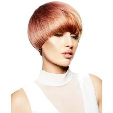 Frisuren-Trends 1 - JOICO Vero K-Pak Color Masterpiece Collection