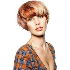Frisuren-Trends 2 - JOICO Vero K-Pak Color Masterpiece Collection
