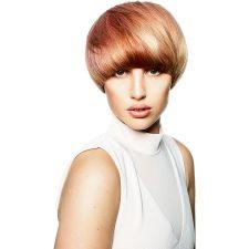 Frisuren-Trends 3 - JOICO Vero K-Pak Color Masterpiece Collection