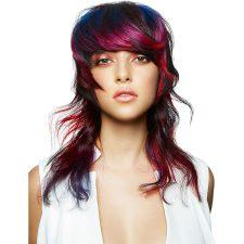 Frisuren-Trends 5 - JOICO Vero K-Pak Color Masterpiece Collection